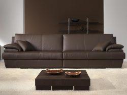 ספה תלת דגם קורפו