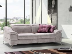 ספה תלת דגם Ninfea