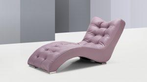 כורסא מעוצבת דגם Onda