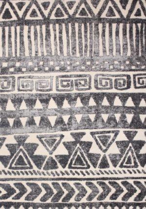קליאה מדלנה VENUS שטיח