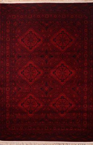 קליאה מדלנה שטיחים