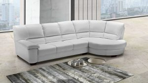 קאליה מדלנה ספה פינתית דגם Argos-mod