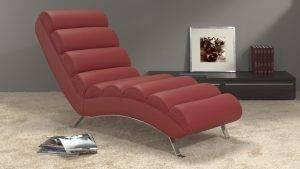 קאליה מדלנה כורסא מעוצבת דגם Claire