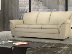 ספה תלת דגם Dorico