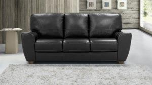 ספה תלת דגם Francavilla
