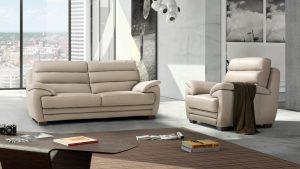 ספה 3+2 דגם Melissa