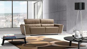 ספה תלת דגם Sapir