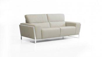 ספה תלת דגם Zefiro