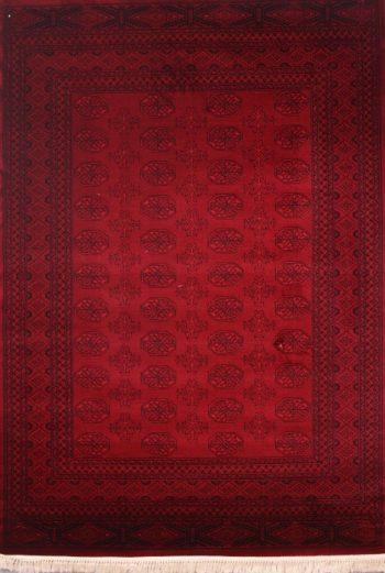 קליה מדלנה שטיחים