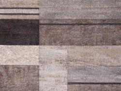 קליאה מדלנה שטיחים Daisy