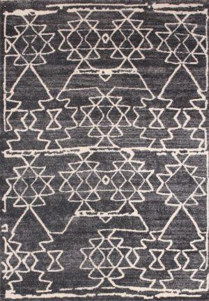 קליאה מדלנה שטיח VENUS